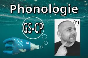 Phonologie - apprendre à lire et reconnaître les sons de la langue française